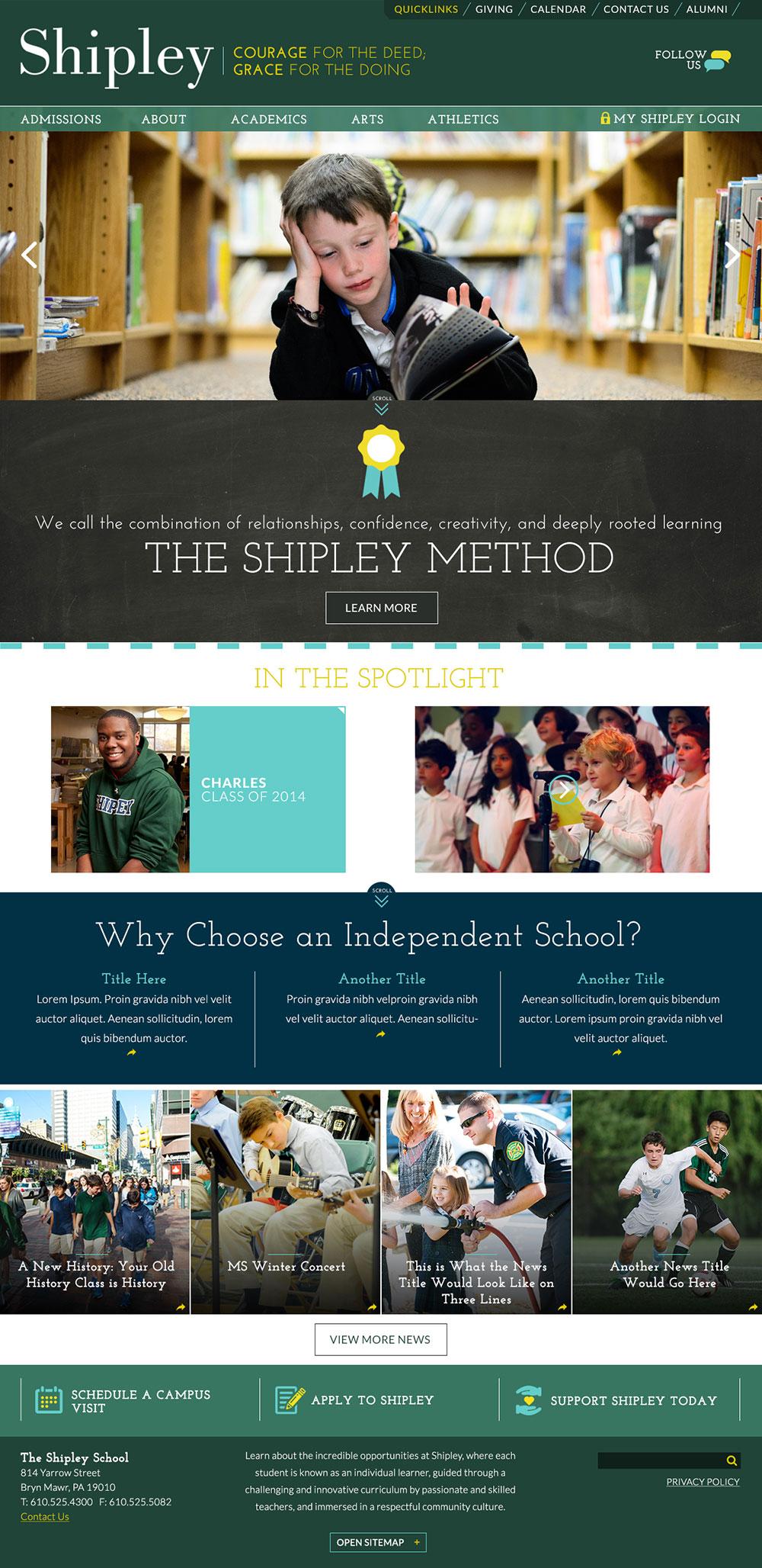 shipley-HP.jpg