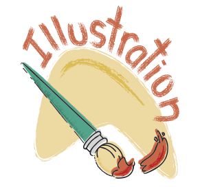 button-illustration.png