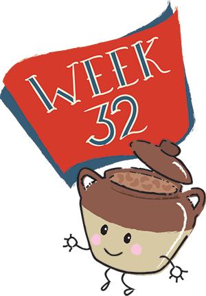 heading-week32.jpg