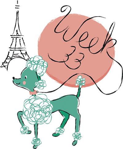 heading-week33.jpg