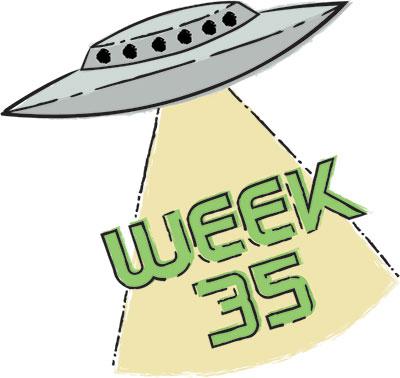 heading-week35.jpg