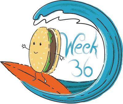 heading-week36.jpg