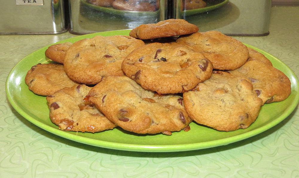 cookie-final.jpg