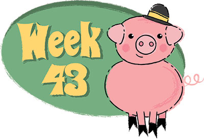 heading-week43.jpg