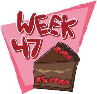 heading-week47.jpg