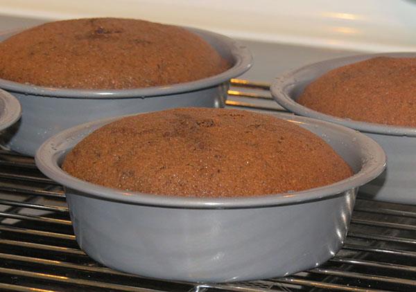 cakes-pans.jpg