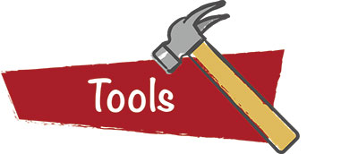 tools-heading2.jpg