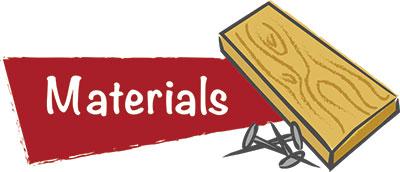 materials-heading2.jpg