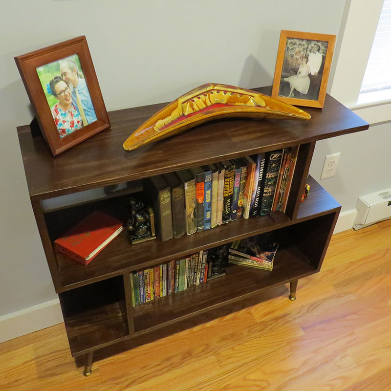 shelf-final2.jpg
