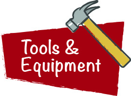 tools_and_equipment_heading.jpg
