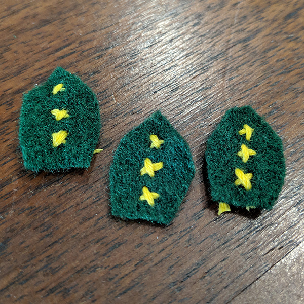cactus2-step2.jpg