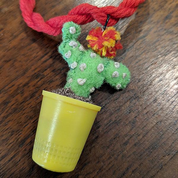 cactus1-dirt4.jpg
