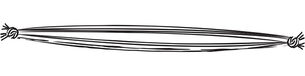cord-step1.jpg