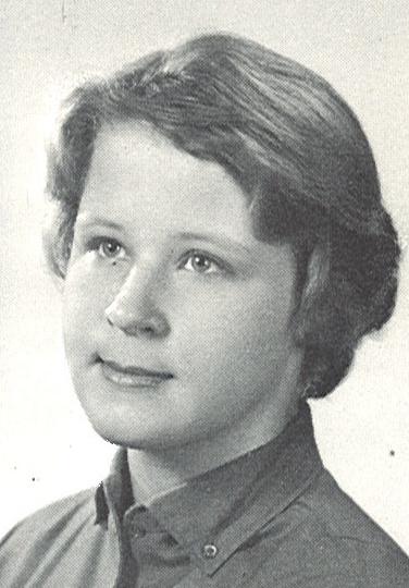 Gunlaugson, Marilyn.jpg