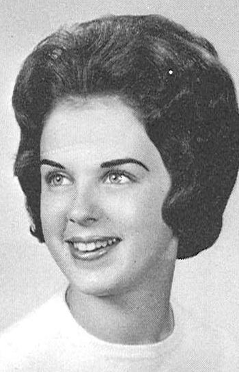 Hansen, Phyllis.jpg