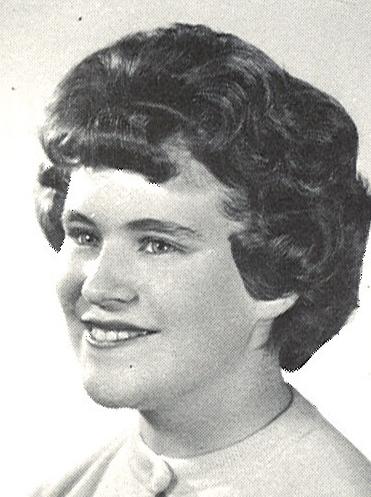 Jones, Carol Anne.jpg
