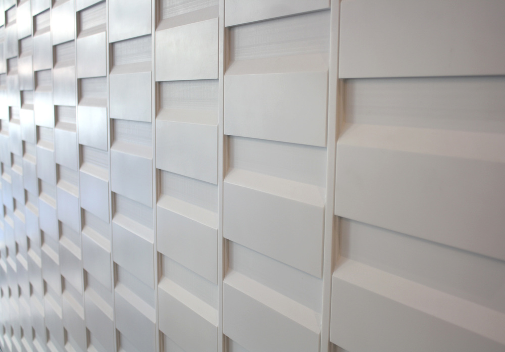 SHoP_Corian Wall at VIP Entry.jpg