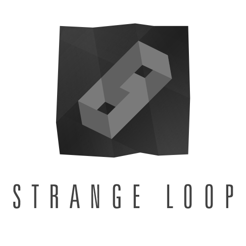 Strange Loop – Danish iOS, iPhone, iPad and Mac developer