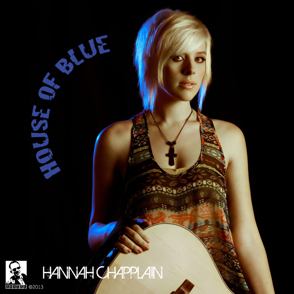 House-of-Blue-Hannah_Chapplain.jpg