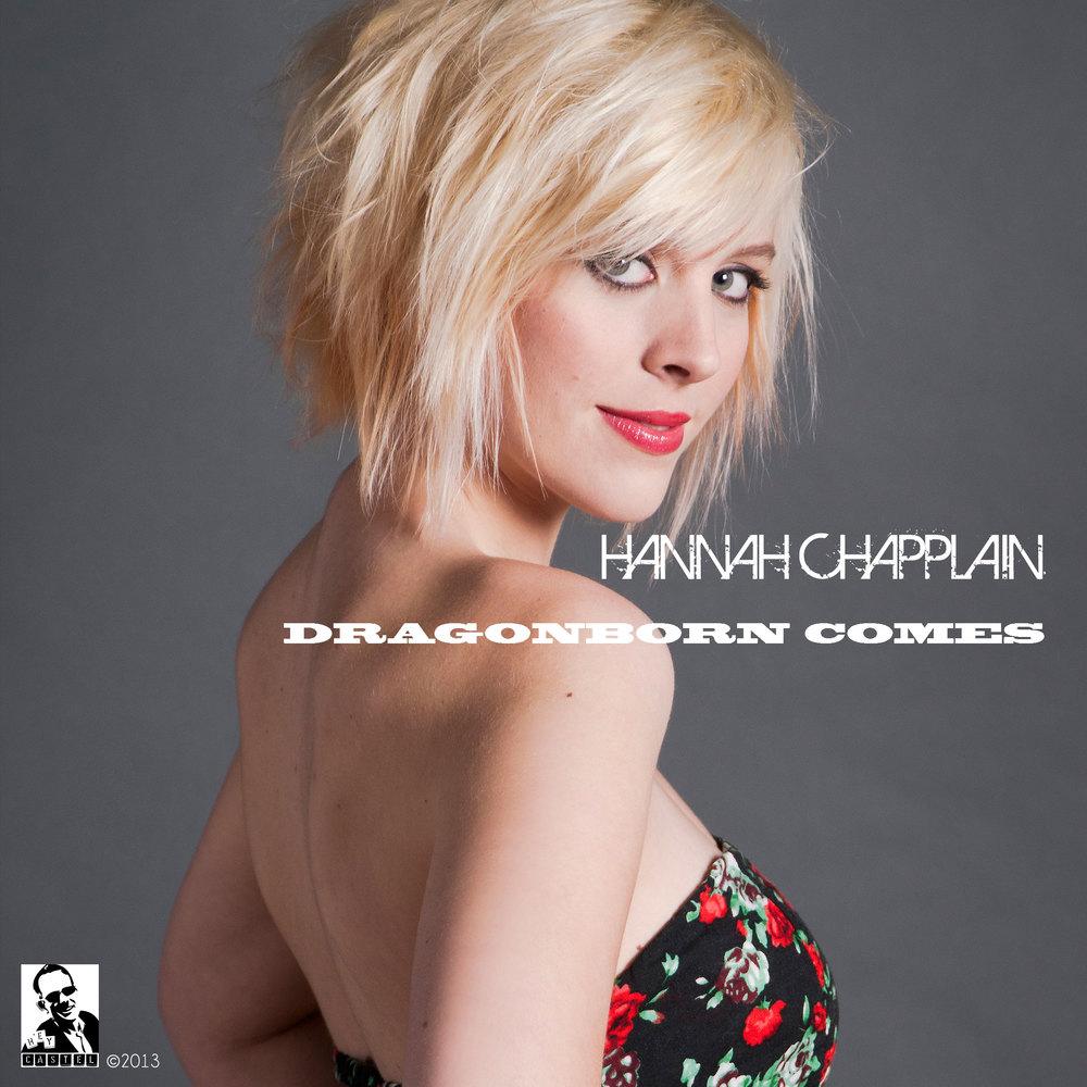 Dragonborn-comes-Hannah_Chapplain.jpg
