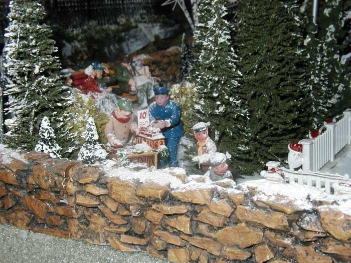Christmas-Diorama-#6.jpg