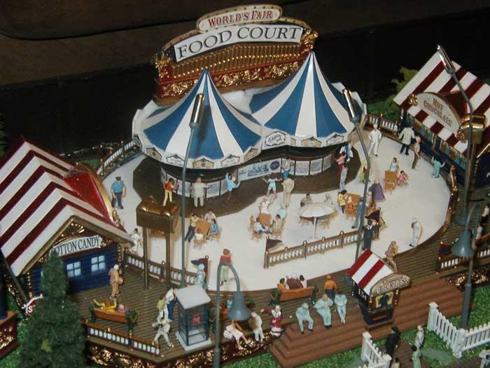 Christmas-Diorama-Carnival-#2.jpg
