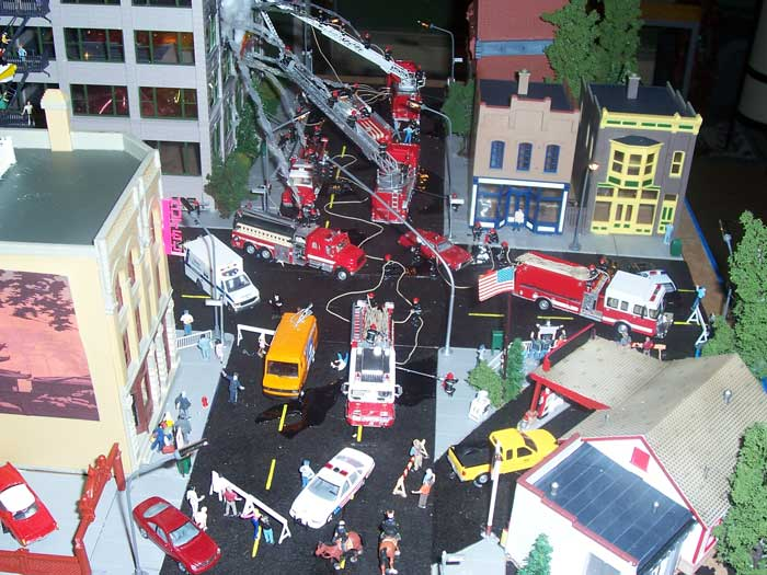 High-Rise-Fire-Diorama-2.jpg