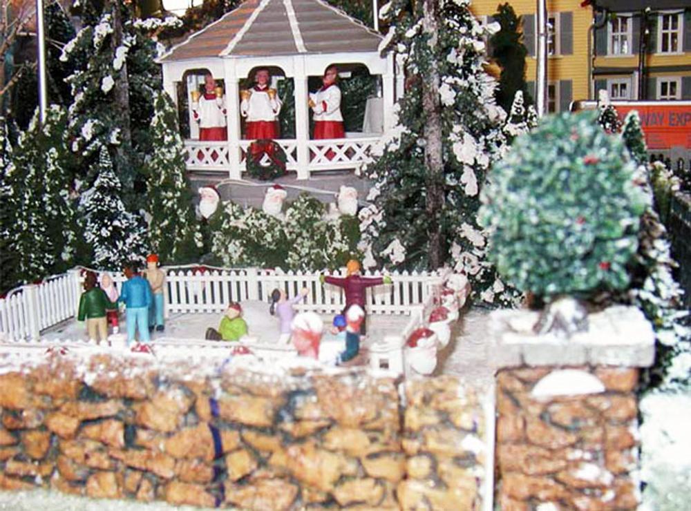 christmas__0001_Christmas-Diorama-5.jpg