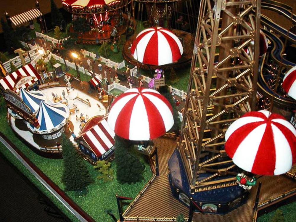 Christmas-Diorama-Carnival#4.jpg