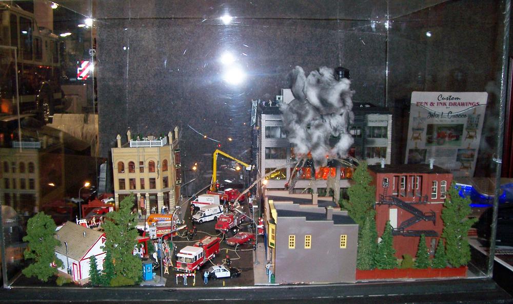 Fireshow Booth4.jpg