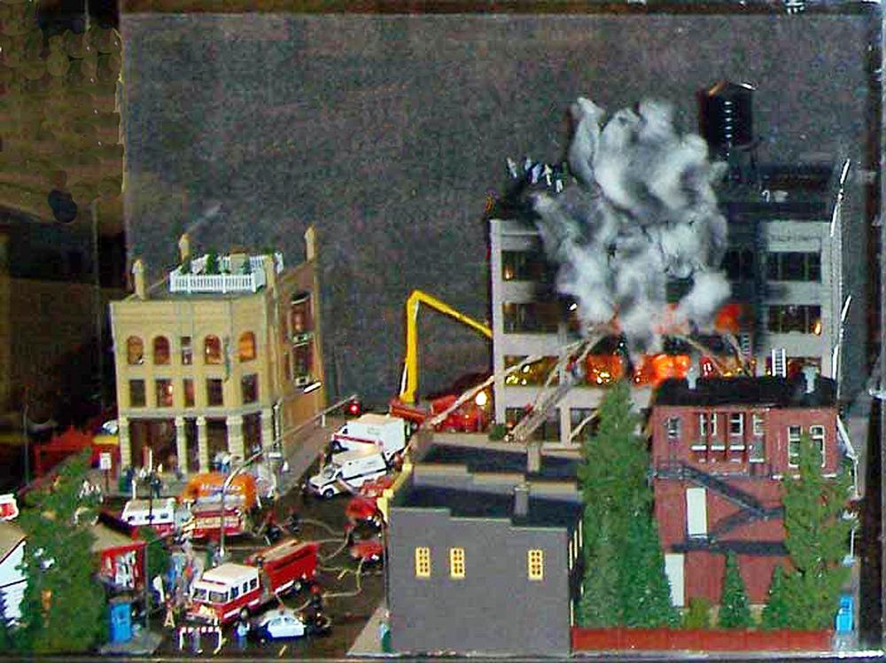 High-rise-Fireshow-Booth-5.jpg