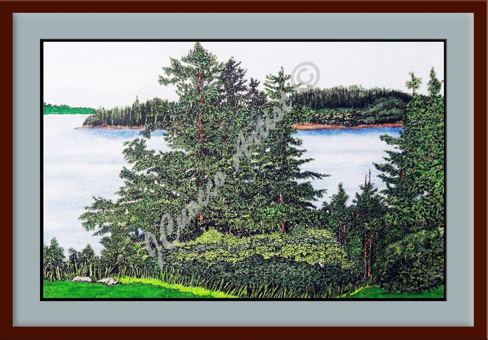 Lake View Framed_Copy3.jpg