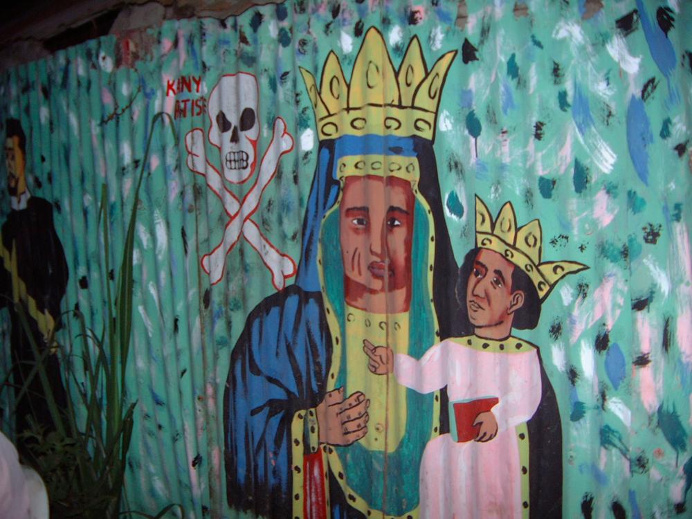 Dominican Trip 1 03-05 055.jpg