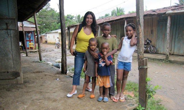 Sex tourism in dominican republic pic 23