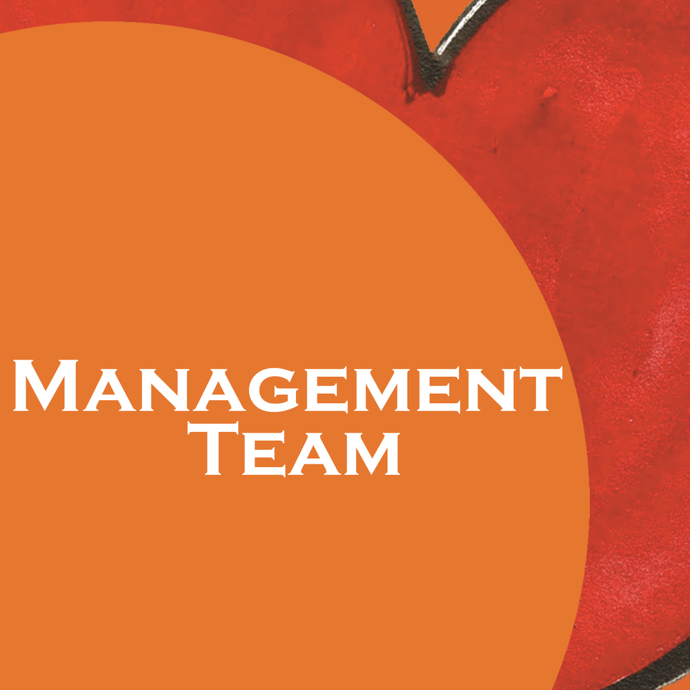 Click here for Management Team