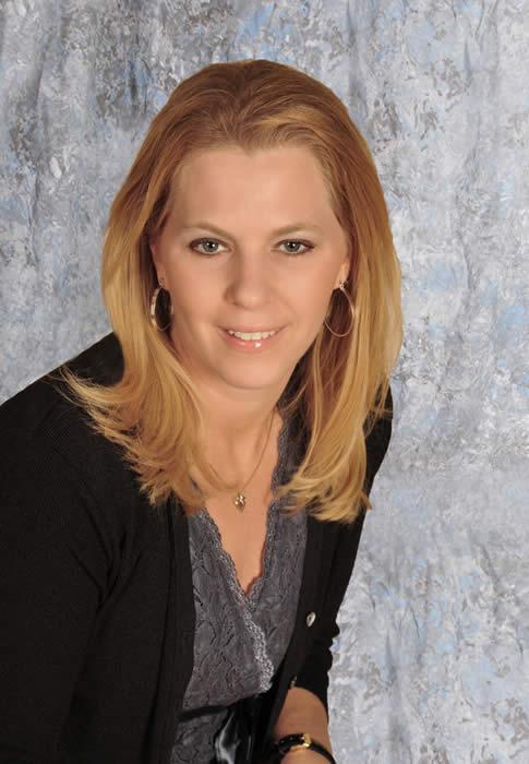 Kathy2-Blue.jpg
