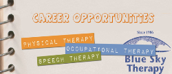 Click here for our Career Opportunities Page