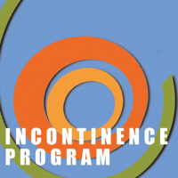 INCONTINENCE PROGRAM.png