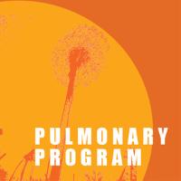 PULMONARY PROGRAM.png