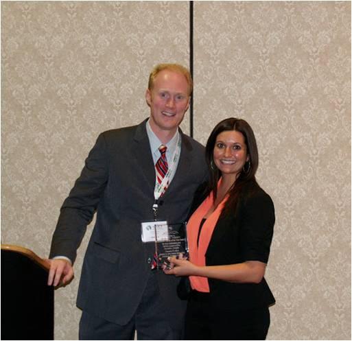 ACHCA-KY Award.jpg