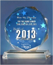 Blue Sky US Commerce Award.jpg