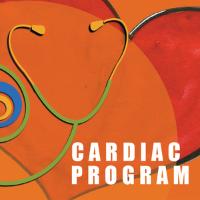 Cardiac image.png