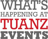 TUANZ | Events