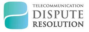 TDR logo.jpg