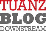 TUANZ | Blog