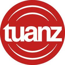 TUANZ - Telecommunications Users Association Of New Zealand