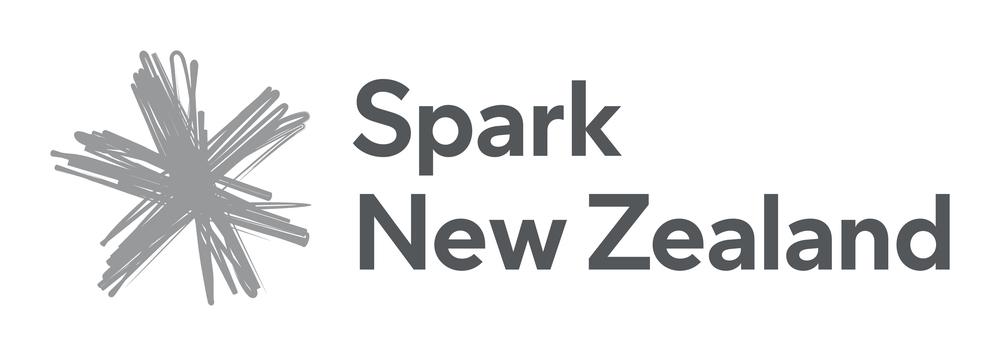Spark_New_Zealand-two-colour-horizontal-rgb-01.jpg