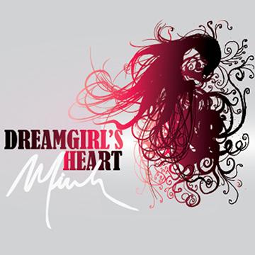 DreamgirlsHeart.jpg