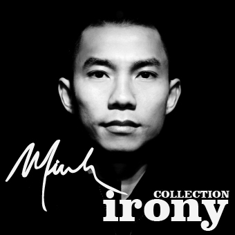 Irony-Collection-Album.jpg