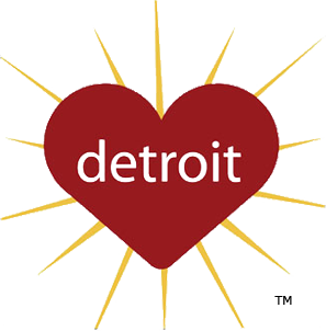 heartdetroit copy.png